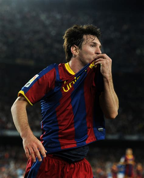 Lionel Messi Illuminati by Gaga Illuminati Barcelona Fc Messi 2011
