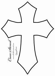 Best Cross Template