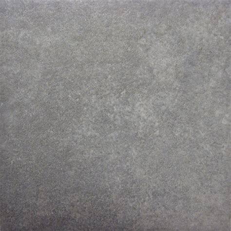 Grau Wand by Imola Xeno Grey Wall Floor Tile 100x100mm Bathroom And