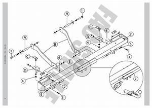 Kenworth W900b Wiring Diagram