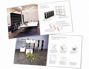 Möbel Mann Karlsruhe : system m bel dittmann design grafik design werbeagentur karlsruhe webdesign corporate ~ Watch28wear.com Haus und Dekorationen