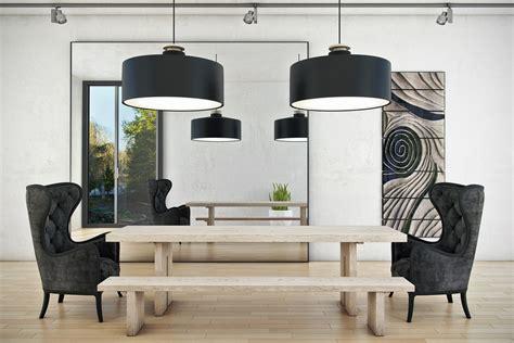 Alte Und Neue Möbel Kombinieren by Neue Und Alte M 246 Bel Kombinieren 187 Was Zu Beachten Ist