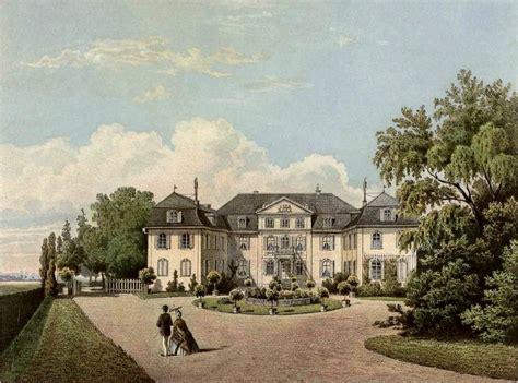 Haus Mieten Köln Stammheim by Sammlung Duncker Was Wurde Eigentlich Aus