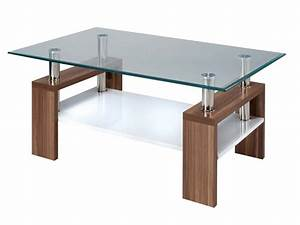 coffee table enchanting glass tables glass tables table With glass coffee table with wooden legs