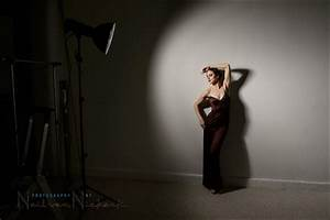 studio lighting harder light dramatic light tangents With dramatic outdoor lighting photography