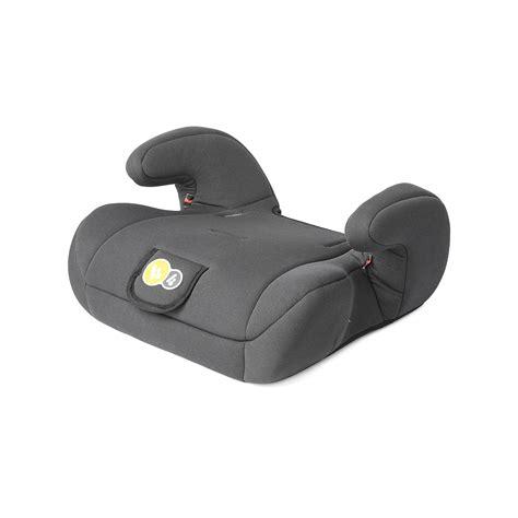 voiture pour 3 sieges bebe siège de voiture pour enfant bébé chaise 9 36 kg comfort