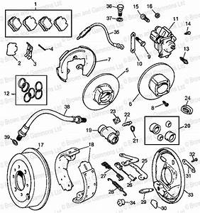 triumph tr6 engine diagram imageresizertoolcom With as triumph spitfire wiring diagram as well as mgb ignition coil wiring
