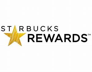 Coming Soon: More Stars through Starbucks Rewards ...