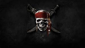 Pirate Wallpapers | HD Wallpapers | ID #15034