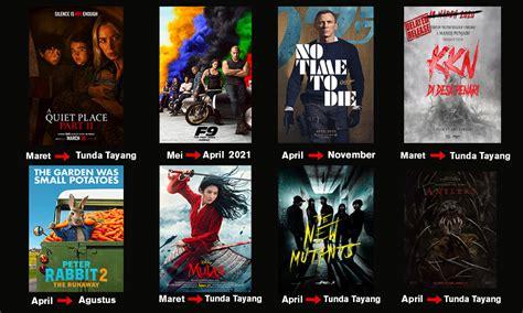 Nonton movie dengan subtitle indonesia dan juga memberikan link download gratis. Nonton Film A Quiet Place Part 2 Bahasa Indonesia Full Movie