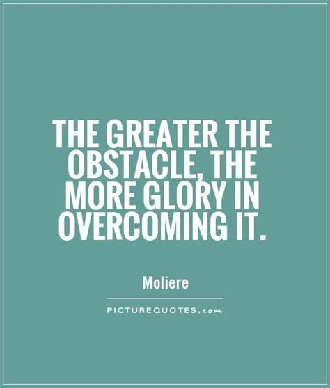 Quotes About Overcoming Overcoming Quotes Overcoming Sayings Overcoming