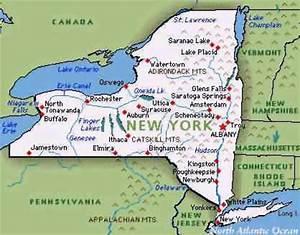 schiller-wine: Wine region: Upcoming Long Island, New York ...