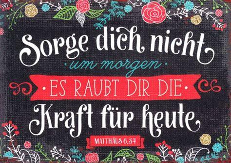 Heute Mal Was Nachdenkliches ... (design By Gutschi ღ)