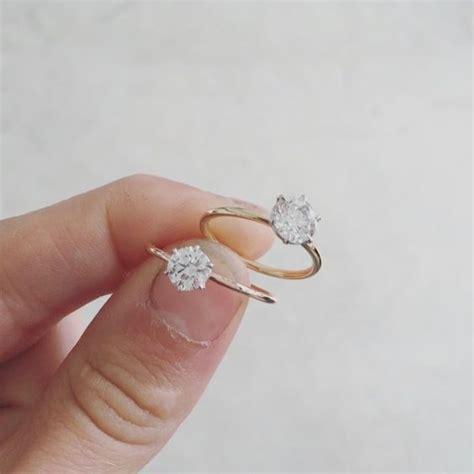 Best 25+ Delicate Engagement Ring Ideas On Pinterest. Chatham Rings. 2 Carat Cluster Diamond Engagement Rings. Islamic Rings. Teal Diamond Engagement Rings. Small Black Rings. Girlfriend Rings. Top Wedding Engagement Rings. Side Baguette Engagement Rings