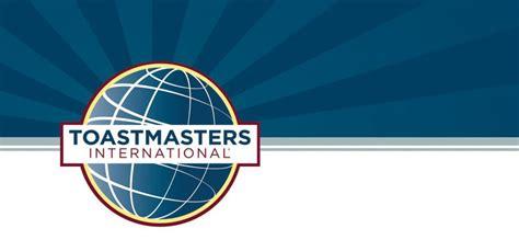 union city toastmasters club bringing   voice