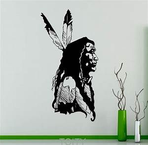 Wildlife wall decals reviews ping