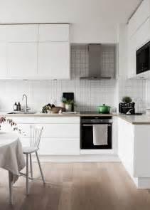 kitchen interiors decordots scandinavian style