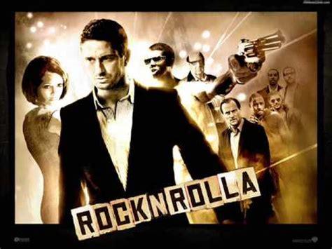 rock  rolla  sonics  love  travel youtube