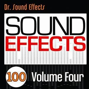 Amazon.com: Monkey (Black Howler Monkey): Pro Sound ...