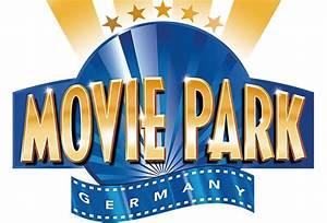 Movie Park Facebook : lotto post berressem home facebook ~ Orissabook.com Haus und Dekorationen
