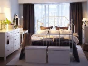 ikea schlafzimmer ideen 17 tolle designs für komplettes ikea schlafzimmer