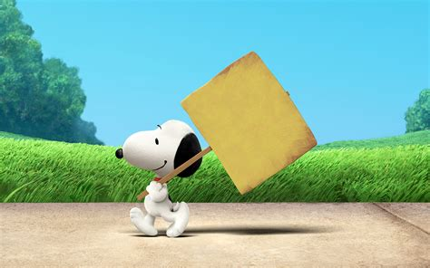 Animated Wallpaper Snoopy by Hd Background The Peanuts Snoopy Flying Ace