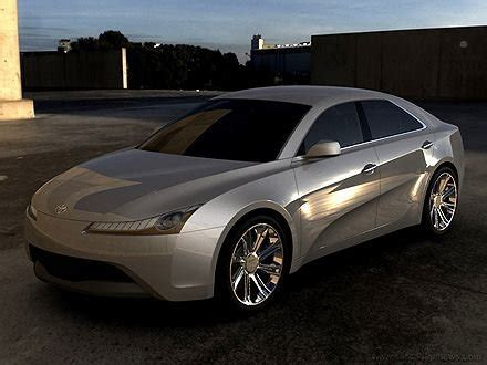 toyota camry hybrid battery electric vehicle bev