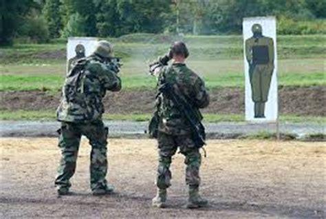 Sous Officier Armée De Terre Forum by Arm 233 E De Terre Avec Le Recrutement Un Effort Sans