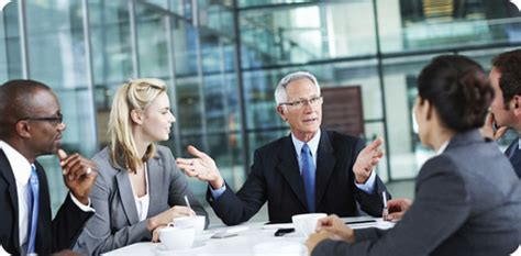 good employees  mistakes great leaders