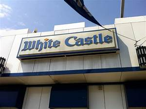 White Castle / Brooklyn, NY — Burger Anarchy