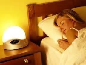 Le De Luminotherapie Medicale by De La Luminoth 233 Rapie Pour Votre R 233 Veil Avec Le Lumie 200