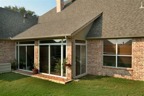 patio enclosures sunroom traditional porch