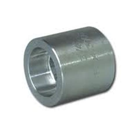 Full Form Of Ibr Pipe by Ibr Couplings Socket Weld Coupling Screwed Coupling