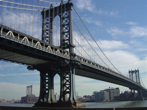 Best Time To Go To New York City (queens And Brooklyn), Ny