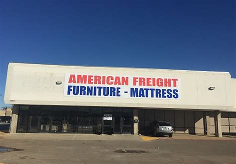 godwin s furniture mattress furniture freight furniture and mattress in oklahoma city