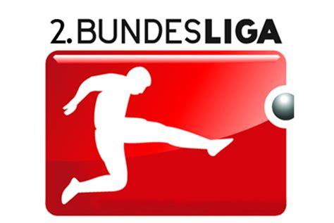 """Bundesliga 2020/2021 table, full stats, livescores. 2. Bundesliga: """"Lwy"""" na dnie tabeli, Wojtkowiak nie grał ..."""