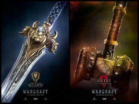 49+ wow alliance wallpaper on wallpapersafari. Warcraft Movie, Warcraft, Wow Movie, Horde, Alliance Wallpapers HD / Desktop and Mobile Backgrounds