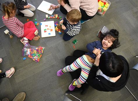 preschool jobs southampton libraries in southampton and warminster to 584