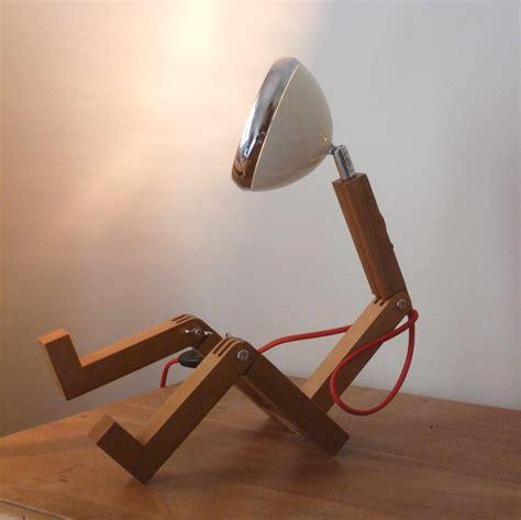 la chaise longue strasbourg le bureau mister woody la chaise longue à tous les étages
