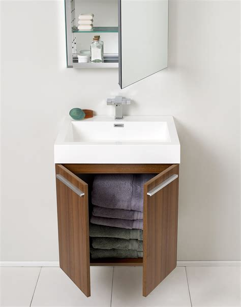 Bathroom Vanity Small by Small Bathroom Vanity In Various Designs For Modern