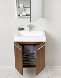 A small bathroom cabinet for your small bathroom midcityeast for A small bathroom cabinet for your small bathroom