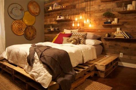 pallet bedroom set 27 insanely genius diy pallet bed ideas that will leave