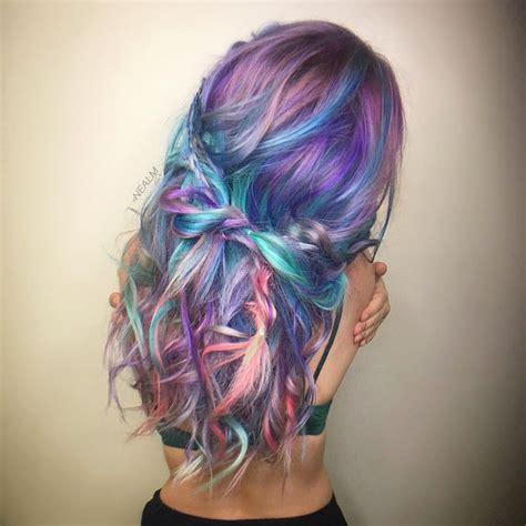 HØlÕ Gram Hair Hair Colors Ideas