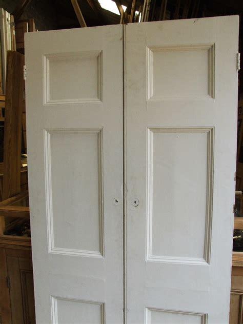Cupboard Doors by Salvaged Cupboard Doors Stained Glass Doors
