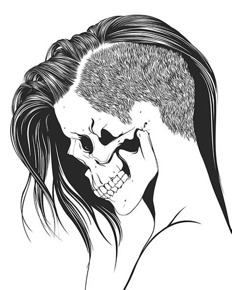 girl drawing tumblr at getdrawings com free for personal