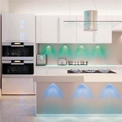 kitchen lighting led cabinet led light fittings for kitchens amazing pendant lighting 8341