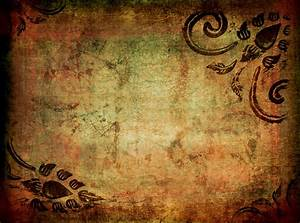 vintage textures | grunge texture - perfect background ...