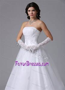 ready to wear 2014 wedding dresses with appliques on With low cost wedding dresses