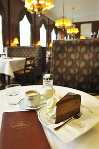 ältestes Kaffeehaus Wien : wiener kaffeehaus impressionen ~ A.2002-acura-tl-radio.info Haus und Dekorationen