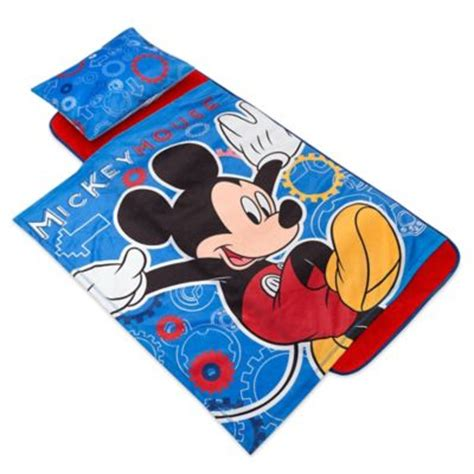 mickey mouse nap mat buy nap mats from bed bath beyond